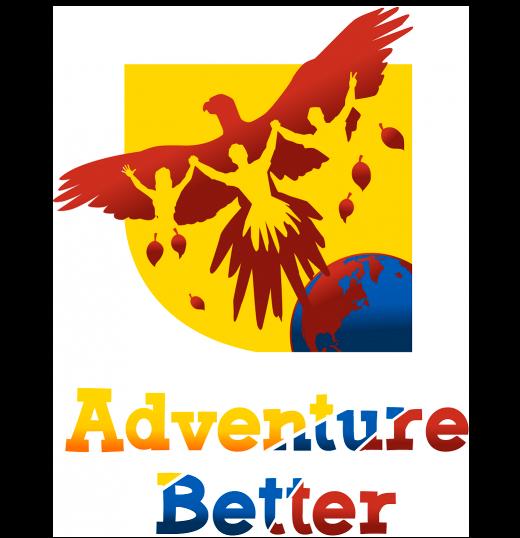 Adventure Better